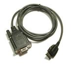 Scanport Кабель RS-232 к сканерам
