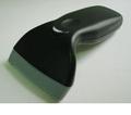 Сканер штрих-кодов Scanport T600 - Multi-Interface (черный)